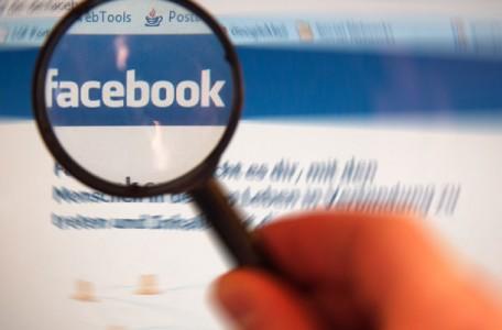 Tarnen & Täuschen: Jugendliche in Facebook verwirren Eltern und Online-Werber: (Alexander Klaus, Pixelio.de)