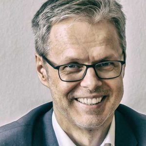 Christian Kaiser, Online-Marketing-Experte, Wien